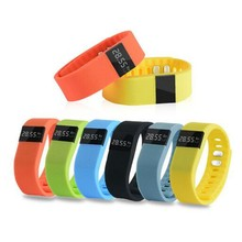 2015 smart watch bracelet health sleep monitoring/walking/drinking/calorie