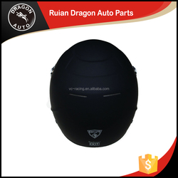 Wholesale Low Price High Quality safety helmet / racing helmet outdoor sports (COMPOSITE)