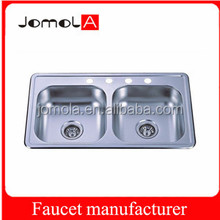 High quality kinds of kitchen