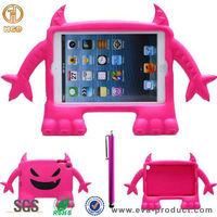 Shenzhen high quality cheapest price hard case cover for iPad mini