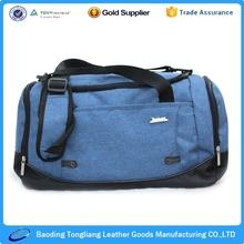 2015 fashion travel bag polo classic bag