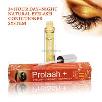 Best cosmetics Prolash+ eyelash growth treatment lash enhancing serum