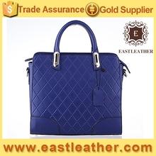 GL706 alibaba express bags women real leather ladies handbag manufacturers