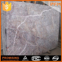 Airport flaw line marble tile bulk new