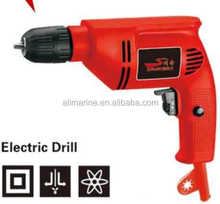 Power tool high quality electric drillings
