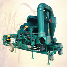 Popular Dust Collector of Process Seed