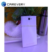 Newest!! 6 inch mobile phone with dual core, android smart phone cheap price China manufacturer