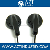 quality and lowest price disposable earphone products for buses products for train