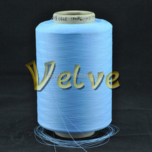 High quality wholesale china cheap glow in the dark embroidery thread