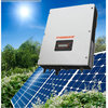 Solar power On Grid inverter with good heat dissipation (1kw 2kw 3kw 4kw 5kw ) with CE,VDE,G83,SAAcertificate