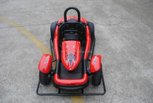 honey electric karts/buggys for kids cheap for sale
