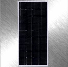 cheap 800w thin film solar panel for solar system