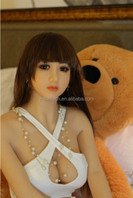 Soft Full body Silicone Real Sex Dolls For Men Love Is Dolls Dropship Adult Free Gifts