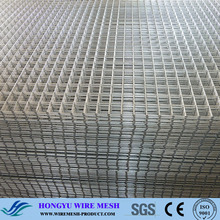 Hot Sale nylon wire mesh fence with discount