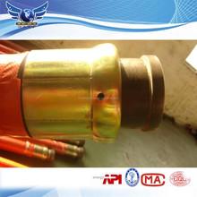 di alta qualità vibratore tubo in cemento per pompa calcestruzzo