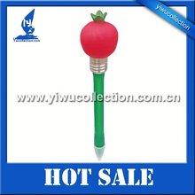 Manufacturer for medical led pen light