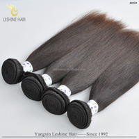 2013New! Bes! High Quality 100% Human Hair Extension