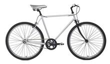 wholesale high quality 700c single speed fixed gear bike china fixie