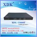 Zte huawei fiberhome equipos de fibra óptica/equipodecomunicación/equipos de red