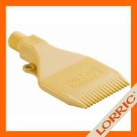 Industrial Plastic Air Nozzle