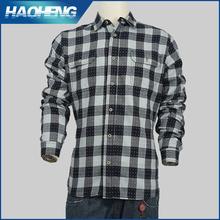 El más nuevo diseño útil Sunny italiano hombres ropa camisas