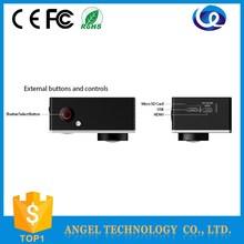 Angel outdoor use 1.5'' waterproof HD 1080P DV sport camera