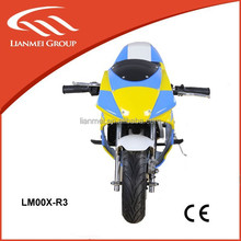 49cc pocket bikes cheap for sale gas motorcycle for kids mini bike with CE
