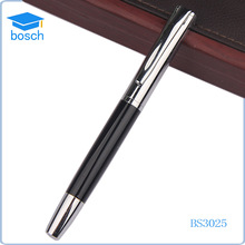 2015 High quality simple metal pen for promotion product
