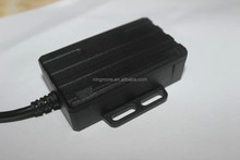 2015 Vehicle GPS Tracker TK103 GPS Car Tracker with Memory Card Slot ,Low Power Alert ,Cut off Oil and Power
