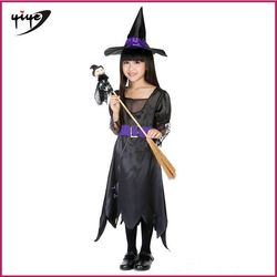 sex girls photos sexy hot japanese school girl uniform costumes dress costume cosplay for halloween / carnival costumes