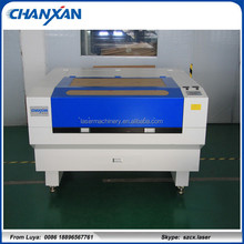 """engraving machine price/ Wood/Acrylic/PVC/Plexiglass/Architectural Models/Plates/Craft/Plastic laser engraving machine """