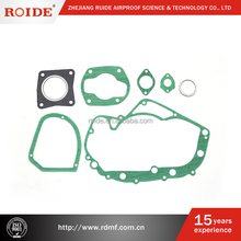 A class motorcycle GP125 full gasket set