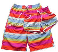 women sexy beach shorts