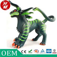 Wholesale Chinese aminal OEM, Kylin character