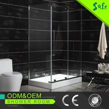 Multifunctional Simple Small Shower Enclosure(Shower Room)with great price