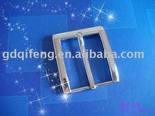 wholesale luggage manufacturer belt buckle