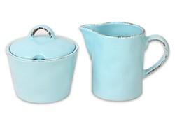 ceramic sugar bowl hot coffee creamer container