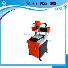 800w 1000w 3030 High Technology japanese cnc router For Adversiting Industry