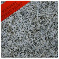 Spray Granite Texture Marble Effect Weather Resistant Exterior Coating