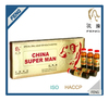 chinese herbal-sex tonic for man china super man energy drink