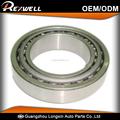 90368-49084 auto roulement de roue pour toyota hilux pièces de rechange