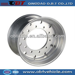 Car rims china .alloy wheels best price.aluminium wheel.Whosales
