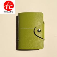 Credit card holder or name card cover,plastic credit card holder