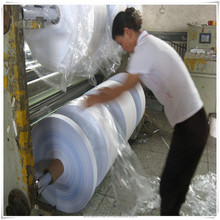 poly coated paper for cup