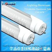 World wide delivery led tube8 school light 18w with virtually maintenance free service