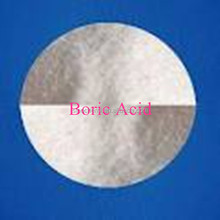 boric acid price for agriculture and industry