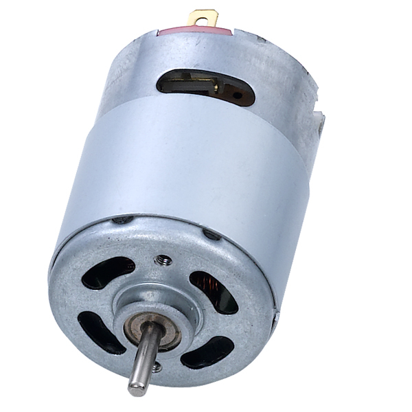 High quality 12 volt dc fan motor view 12 volt dc fan for 24 volt fan motor