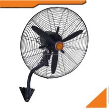"20"" 26"" 30"" inch cooling Industrial electric metal wall fan"