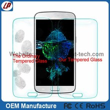 tempered glass screen protector screen cleaner for iphone 6
