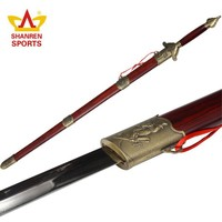 electronic bible kanata swords